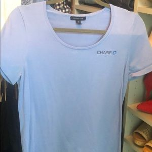 Chase top